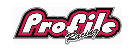 Profile Racing logo