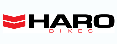 haro-bikes-logo