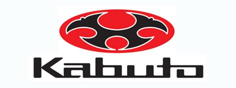 Kabuto Helmets Logo