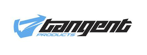 Tangent Products Logo