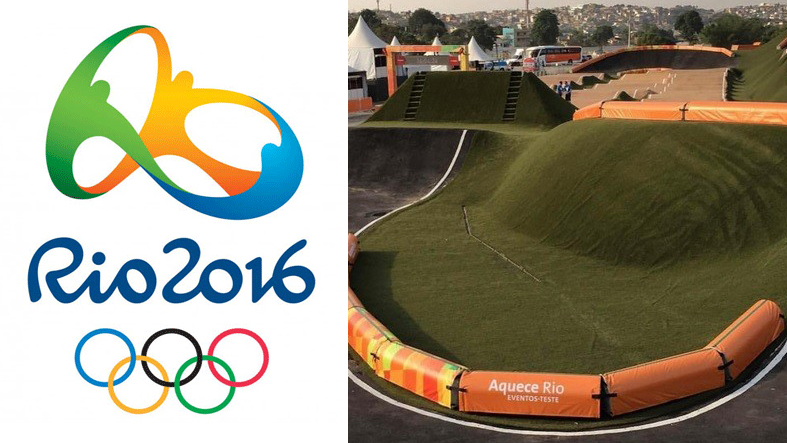 Rio Olympic Places – What Nations?