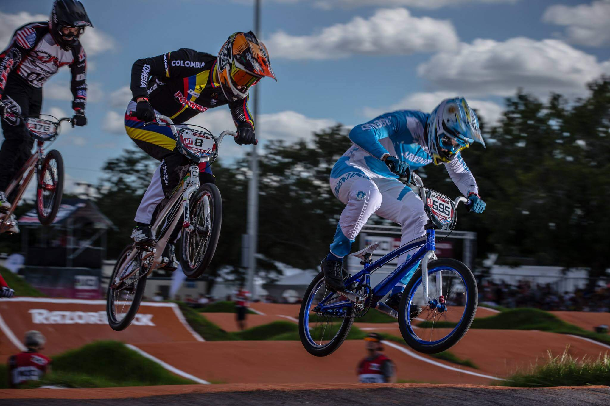 2016-uci-sx-sarasota-elite-men-1-craig-dutton