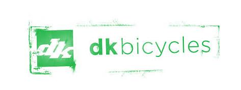 dk-bicycles-logo