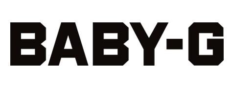 baby-g-logo