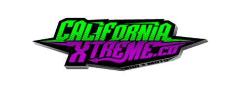 california-xtreme-logo
