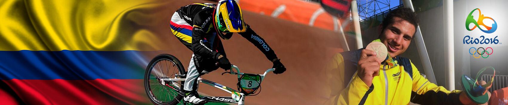 carlos-ramirez-olympic-interview-fifteen-bmx