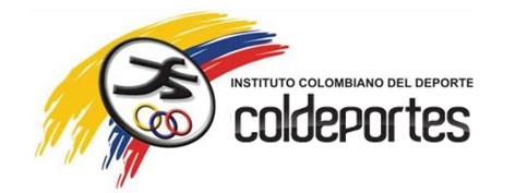 coldeportes-logo