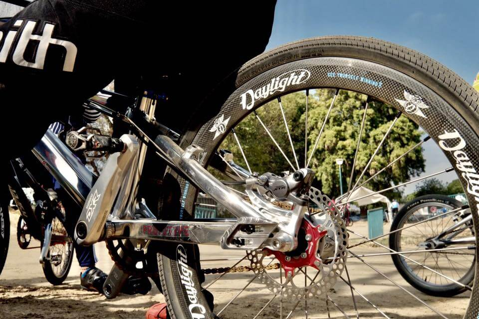 daylight-cycles-disc-brake-daylight-cycles