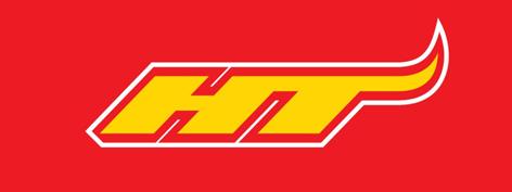 ht-pedals-logo