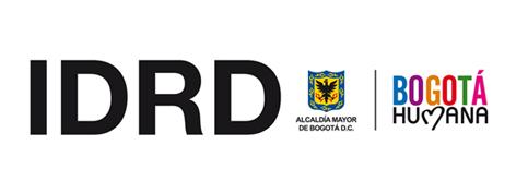 idrd-logo