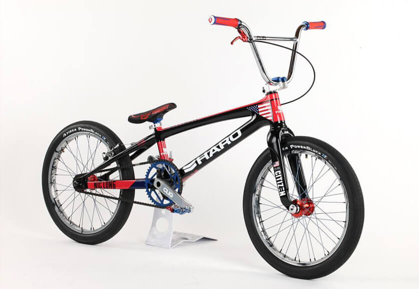 nic-long-olympic-citizen-haro-bikes