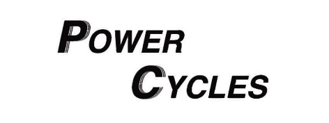 power-cycles-logo