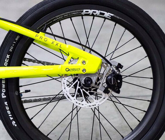 pride-racing-prototype-hub-pride-racing-parts