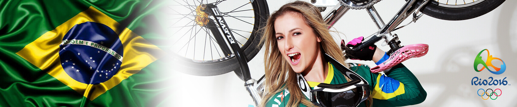 priscilla-stevaux-carnaval-olympic-interview-fifteenbmx