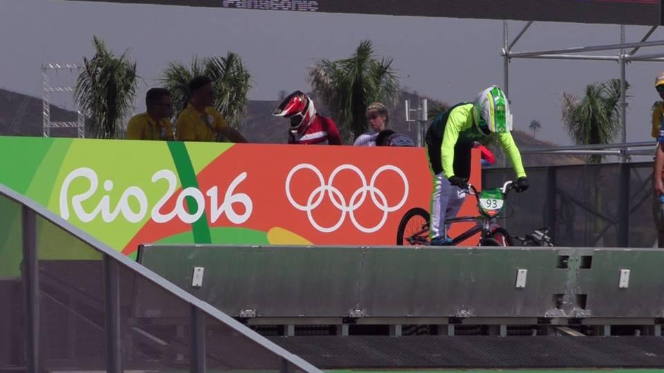 priscilla-stevaux-carnaval-rio-olympics