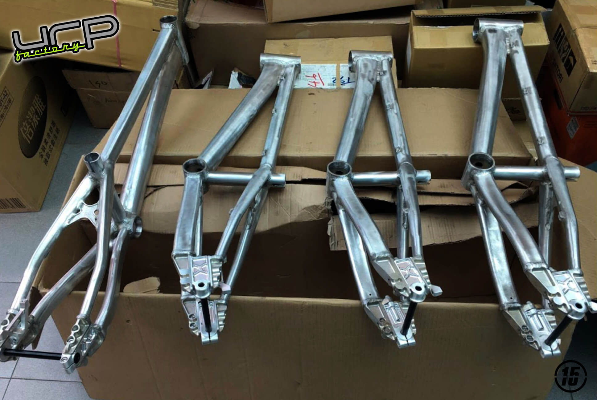 urp-motoV1-prototype-frame