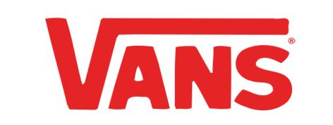 vans-logo