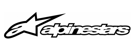 Alpinrstars-logo