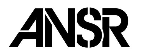 ANSR Logo