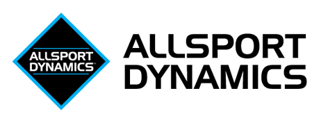 All Sport Dynamics Logo