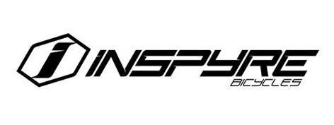 Inspyre Bikes Logo