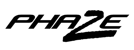 Phaze Components Logo