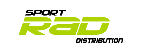 Sport Rad Distribution Logo