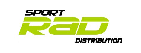Sport Rad Distribution Logo