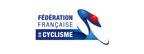 French Cycling Logo