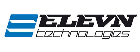 Elevn Technologies Logo