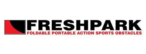 Freshpark Logo