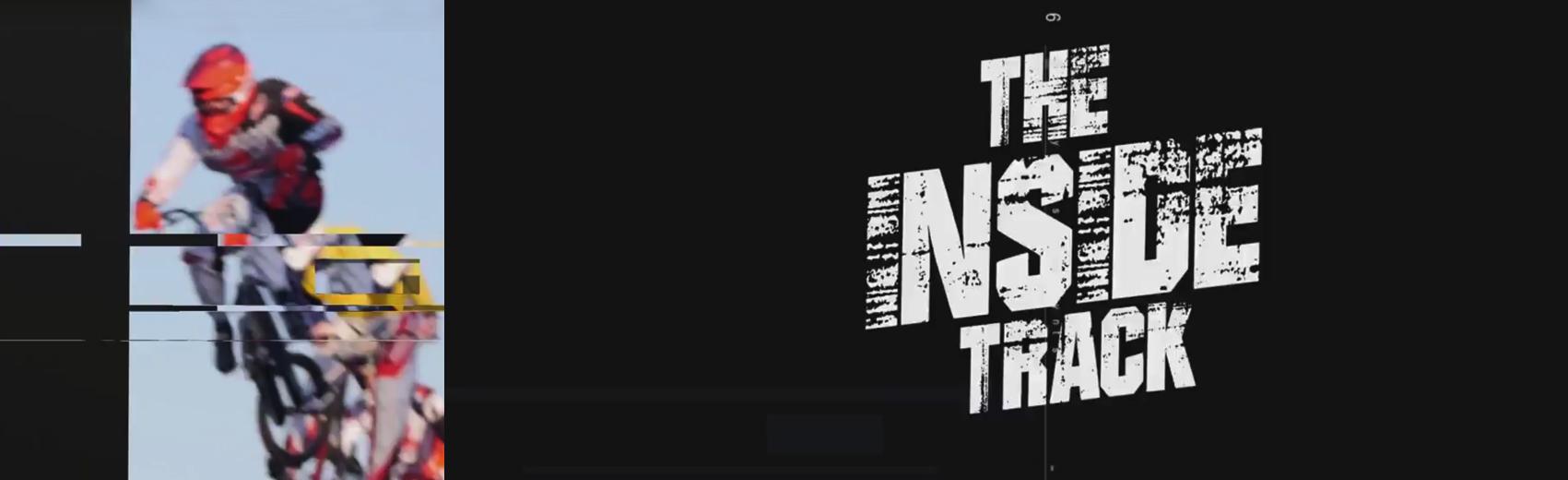 The Inside Track 2017 UCI BMX World Championships