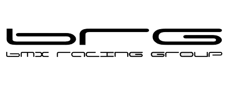 BMX Racing Group Logo