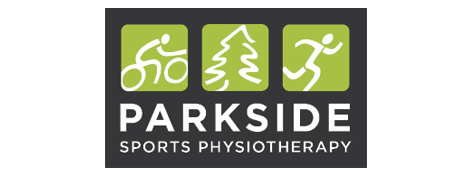 Parkside Sports Physiotheraphy Logo
