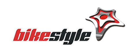 Bike Style Logo
