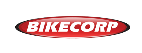 BikeCorp Logo