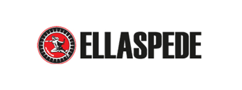 Ellaspede Motorbikes Logo