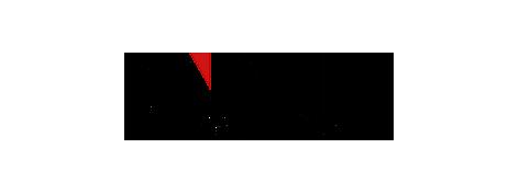 AME Grips Logo