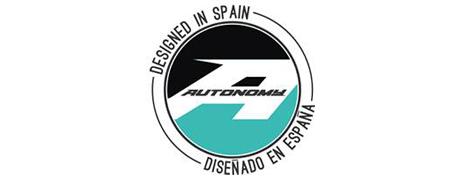 Autonomy Bikes Logo