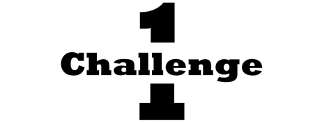 Challenge 1 Bike Shop Logo