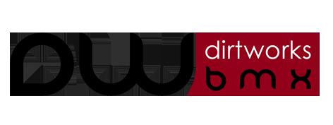 Dirtworks Logo