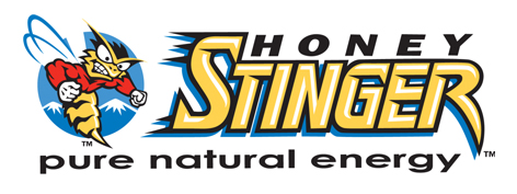 Honey Stinger Energy Logo