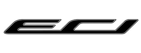 Lux BMX Logo