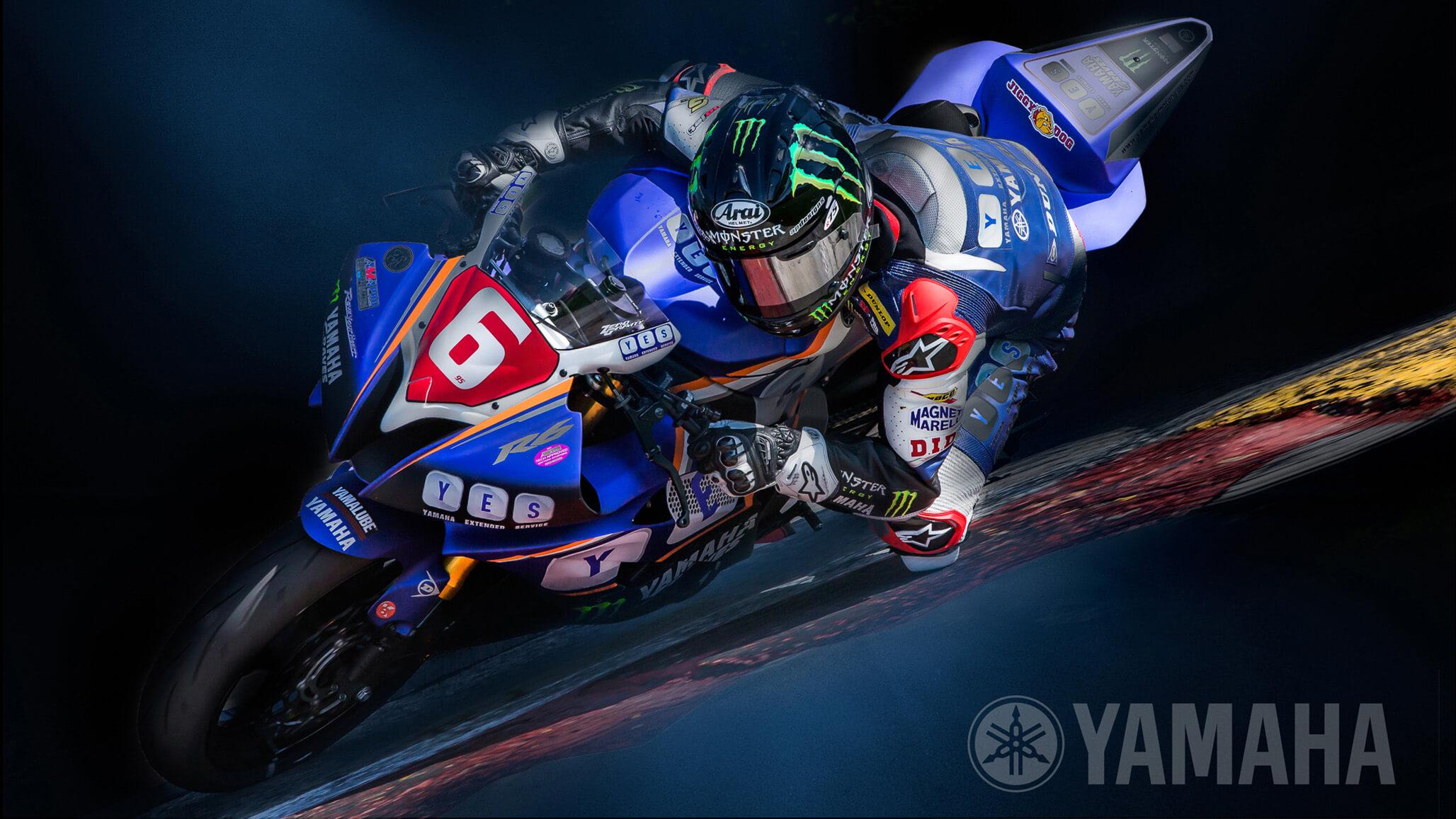 Hayes Yamaha - Steve Diamond
