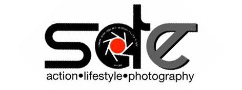 SDE Logo
