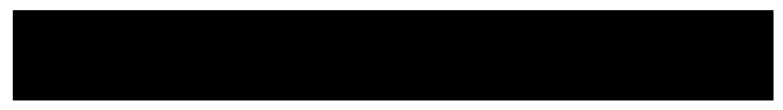 BemoR Logo