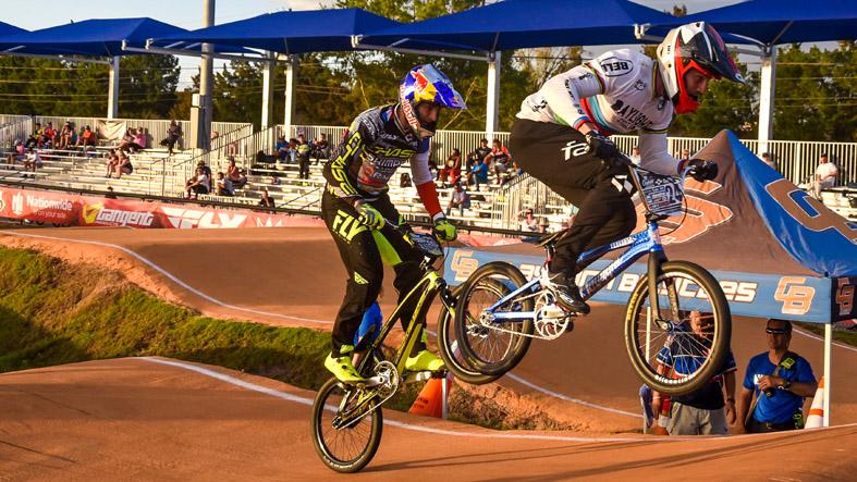 USA BMX Gator Nationals | Florida