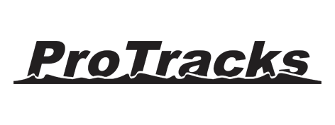 Pro Tracks Logo