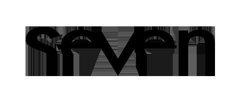 Seven MX Logo