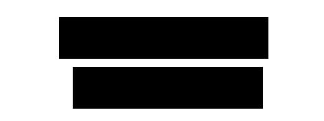 Truth BMX Products Logo